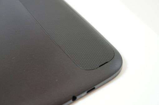 Nexus10Review_44_sh