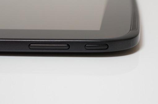 Nexus10Review_48_sh