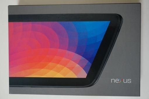 Nexus10Review_86_sh[3][3]