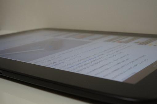 Nexus10Review_89_sh