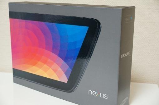 Nexus10Review_9_sh[3][7]