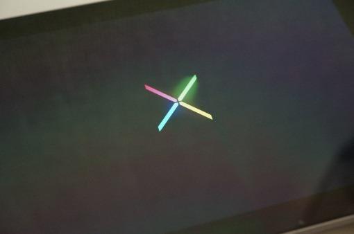 Nexus10reset_2_sh