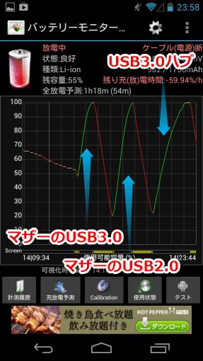 USB3charge_11_sh