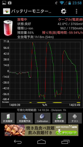 USB3charge_12_sh
