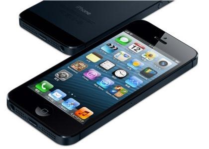iphone5_sh