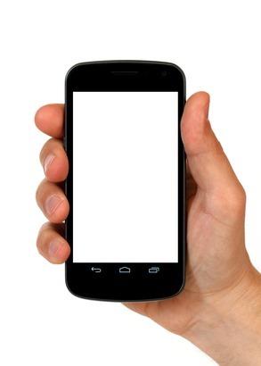 smart-phone_sizeXS