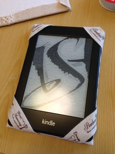 KindlePaperwhiteCover_10_sh