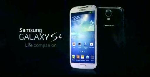 SamsungGalaxyS4Unveiled_1_sh