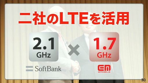 SoftbankEmobileLTE_17_sh