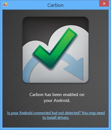 CarbonBackup_2_sh