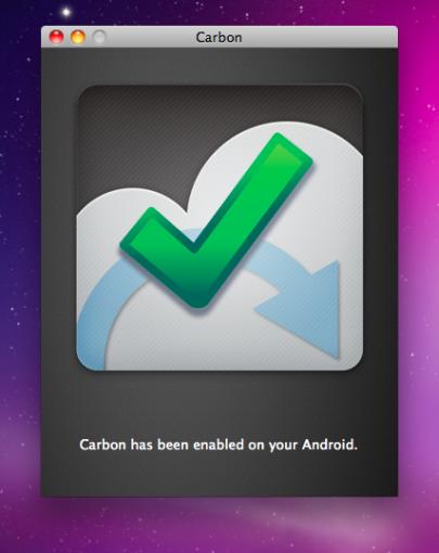 Carbon_sh