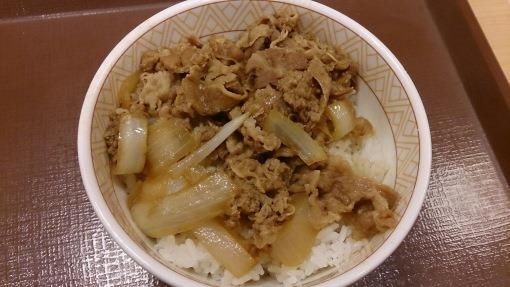 sukiyaTamanegiDon_sh