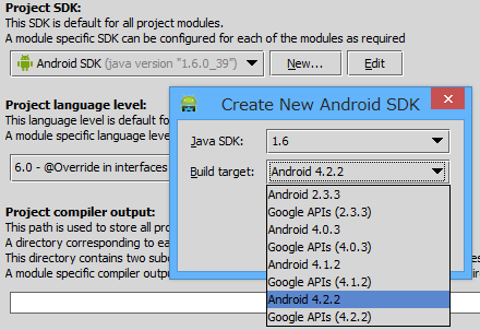 AndroidStudioBoot_10