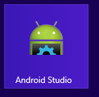 AndroidStudioBoot_1_sh