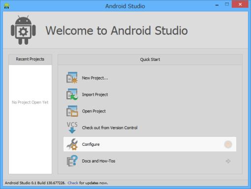 AndroidStudioBoot_6_sh