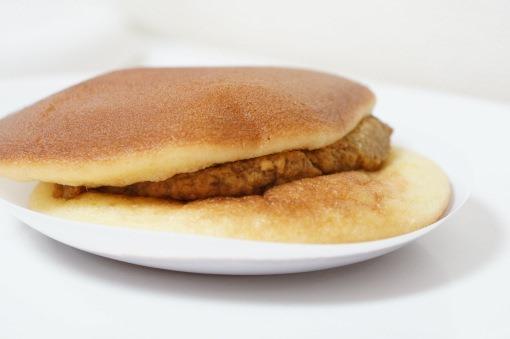 curryDorayaki_7_sh