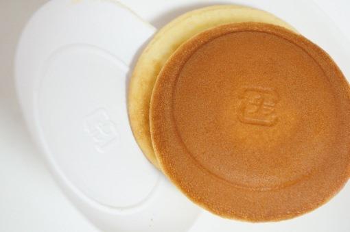 curryDorayaki_8_sh