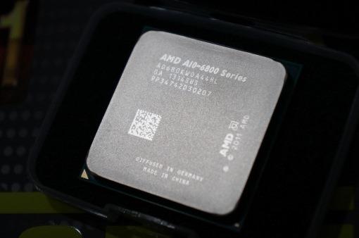 AMDK10_6800K_15_sh