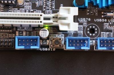 AMDK10_6800K_54_sh