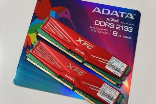 AMDK10_6800K_61_sh