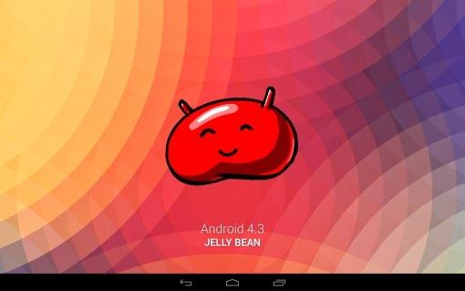 Android4.3_Nexus7_10_1_sh