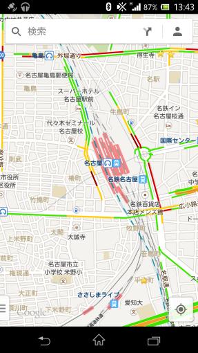 GoogleMap4AndroidRenewal2013_12_sh