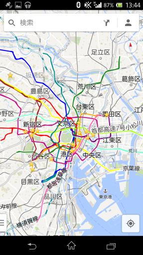 GoogleMap4AndroidRenewal2013_13_sh