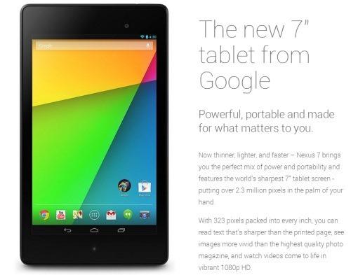 Nexus7_2013_Specifications_2_sh