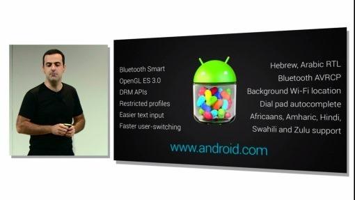 Nexus7_2013_Specifications_3_sh
