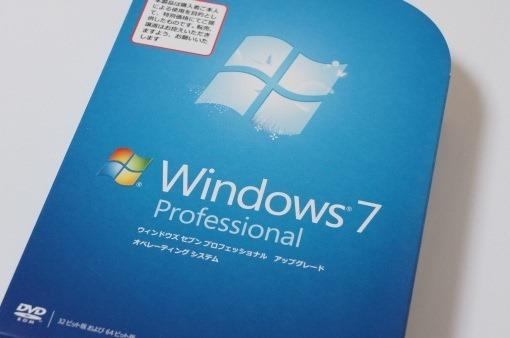 Windows7USBInstaller_10_sh