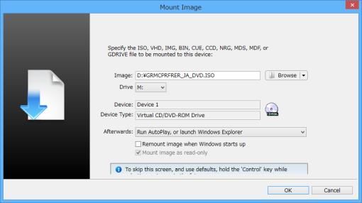 Windows8ISOTools_3_sh