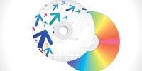 Windows 8でISO形式をマウントする「WinCDEmu」とCD/DVDから変換する「GizmoDrive」