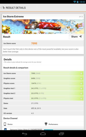 Nexus7_2013_benchmark_4_sh