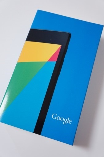 Nexus7_2013_unboxing_25_sh
