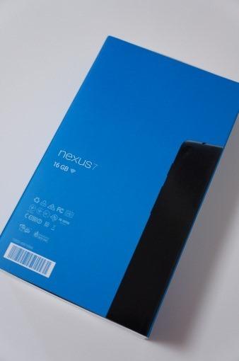 Nexus7_2013_unboxing_28_sh