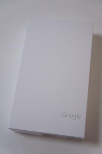 Nexus7_2013_unboxing_31_sh