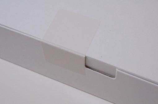 Nexus7_2013_unboxing_33_sh