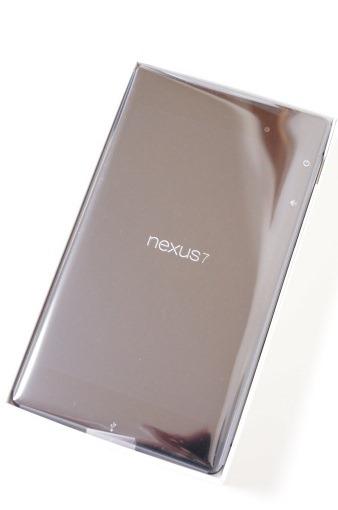 Nexus7_2013_unboxing_34_sh