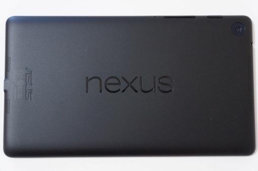 Nexus7_2013_unboxing_50_sh
