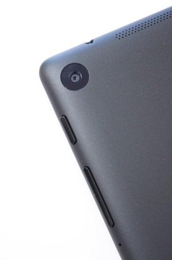 Nexus7_2013_unboxing_53_sh