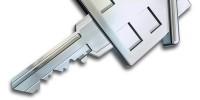 自宅PCにL2TP/IPSecでアクセスする「SoftEther VPN」(1) インストール編