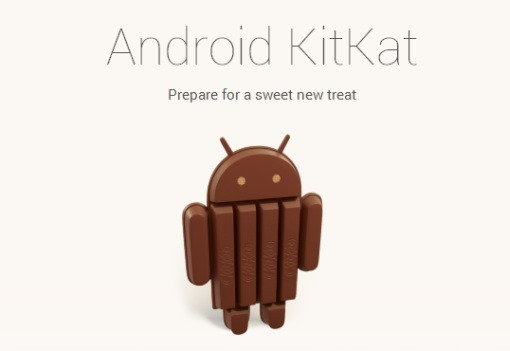Android_KitKat_1_sh[2]