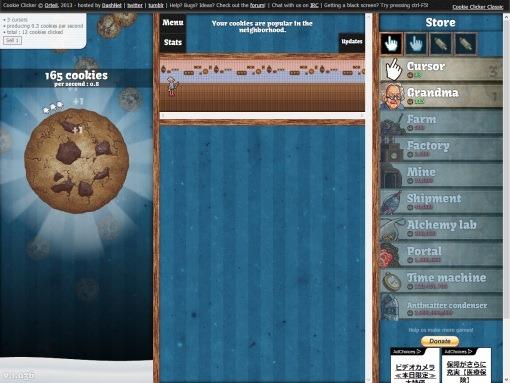 CookieClicker_11_sh