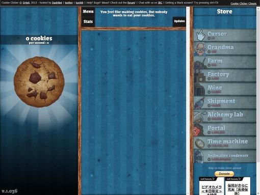 CookieClicker_9_sh