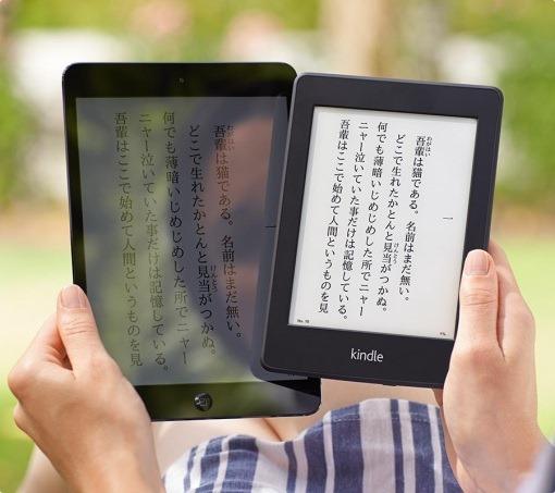 KindlePaperwhite2013_2_sh