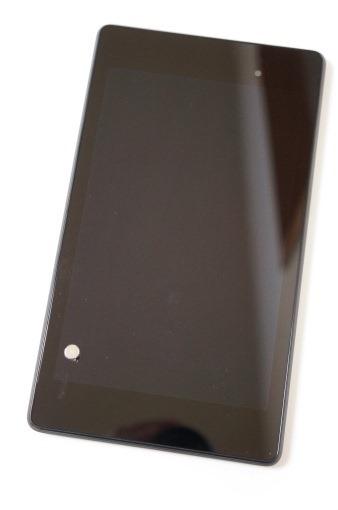 Nexus7_2013_Magnet_13_sh