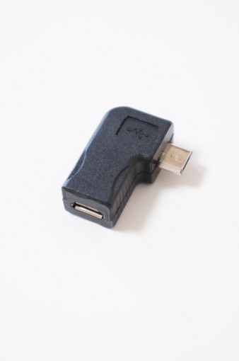 microUSB_L_plugReview_9_sh