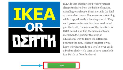 IKEAorDeath_1_sh