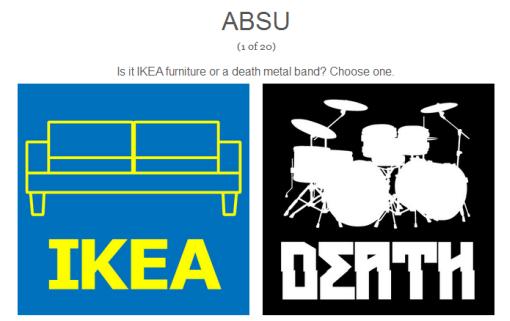 IKEAorDeath_2_sh