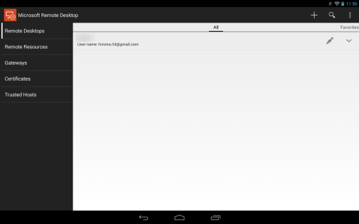 MicrosoftRDPClientAppForAndroid_iOS_4_sh